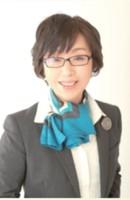 講師 堀恵子